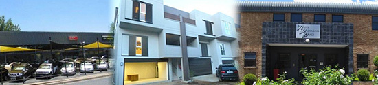 construction-residential-commercial-development